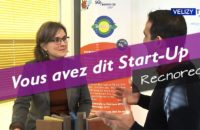 Start-Up - Recnorec