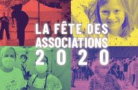 La Fête Des Associations 2020