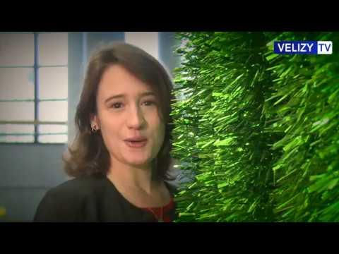 Vélizy TV : Programme de l'Onde pour décembre 2017