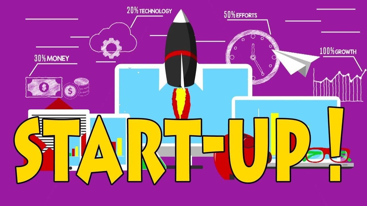 Vous avez dit Start-Up - Urbasense