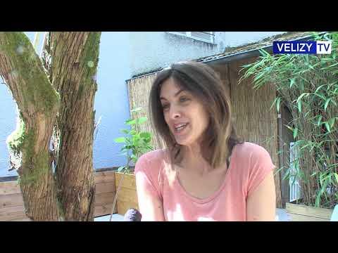 Uptown Pilates, des cours de pilates à domicile à Vélizy